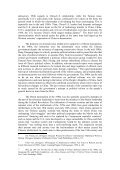 three waves of nationalism in contemporary china - East Asian Institute - Page 7