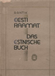 R-ANTIK - The European Library