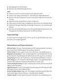 Weiterbildungscurriculum - ÖGATAP - Seite 7