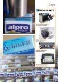 April 2013 : Getra Newsletter 29 - van aerden group - Page 5