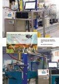 April 2013 : Getra Newsletter 29 - van aerden group - Page 7