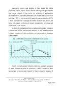 Relazione Bari 20 aprile 2010 - Pegaso - Page 4