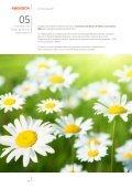 Inventario de Gases de Efecto Invernadero - Abengoa - Page 2