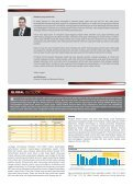 Market Perspective August 2013 - Commonwealth Bank - Page 2