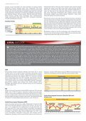 Market Perspective August 2013 - Commonwealth Bank - Page 3
