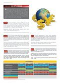 Market Perspective August 2013 - Commonwealth Bank - Page 4