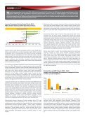 Market Perspective August 2013 - Commonwealth Bank - Page 5