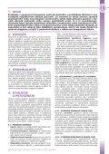 Diagnostické a terapeutické postupy při insomniích - Společnost ... - Page 4