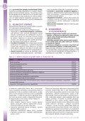 Diagnostické a terapeutické postupy při insomniích - Společnost ... - Page 5