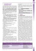 Diagnostické a terapeutické postupy při insomniích - Společnost ... - Page 6