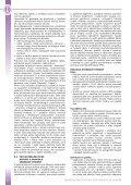 Diagnostické a terapeutické postupy při insomniích - Společnost ... - Page 7