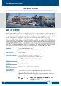 aufzugs-steuerleitung - Seite 2