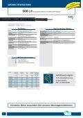 aufzugs-steuerleitung - Seite 4