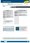 aufzugs-steuerleitung - Seite 5