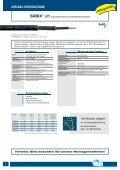 aufzugs-steuerleitung - Seite 6