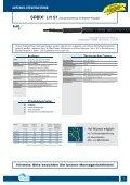 aufzugs-steuerleitung - Seite 7