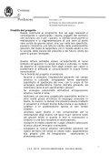 Comune di Pordenone - Provincia di Pordenone - Page 2