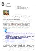 Comune di Pordenone - Provincia di Pordenone - Page 4