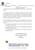 Comune di Pordenone - Provincia di Pordenone - Page 5