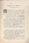 Moedas de D. Manuel I - Page 3