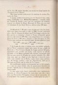 Moedas de D. Manuel I - Page 4