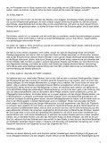 1 Platon. Politeia Siebentes Buch (Höhlengleichnis) [248] Nach ... - Page 5