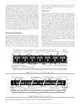 Flexural Performance of Carbon Fiber-Reinforced Polymer ... - Page 2