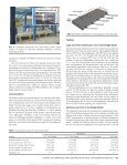 Flexural Performance of Carbon Fiber-Reinforced Polymer ... - Page 3
