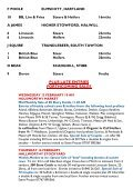 HOLSWORTHY MARKET HOLSWORTHY MARKET - Kivells - Page 4