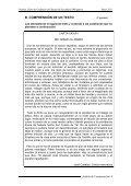 PRUEBA LIBRE Ámbito de Comuniciación mayo 2011 - Navarra - Page 4