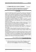 PRUEBA LIBRE Ámbito de Comuniciación mayo 2011 - Navarra - Page 6