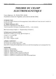 Download PDF - Université de Sidi-Bel-Abbes
