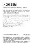 Rpmpjpk`v j` - Enda-Diapol - Page 2