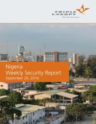 Nigeria_9.19-25.14