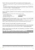 Cadre d'élaboration des projets pour les mesures agro ... - Page 2