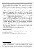 Cadre d'élaboration des projets pour les mesures agro ... - Page 4
