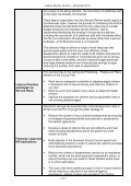 Family Assessment (Parent & Child) Service Review Outcome - Page 3