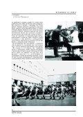 Ritratto di Enrico Massocco - Obiettivo Sicurezza - Corpo Nazionale ... - Page 2