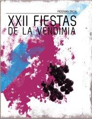 programa oficial 2012 - Arte ,Eventos, Cultura , del Estado de Baja ...