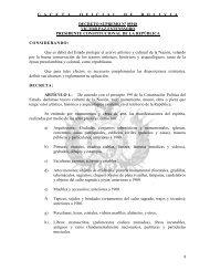 gacetaoficialdebolivi a 1 decreto supremo nº 05918 victor paz