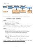 La charte musique éthique - Réseau Culture 21 - Page 7