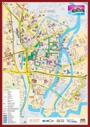Pobierz mapę - Gdansk4u