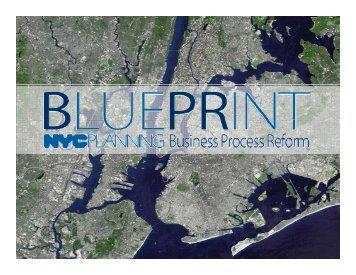 Standards - The New York Building Congress