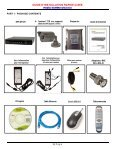 Guide d'installation rapide - Q-See - Page 2