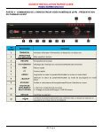 Guide d'installation rapide - Q-See - Page 5