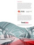 Extending Traditional Security to VDI: Are Your ... - Trend Micro - Page 5