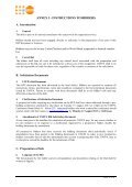 REQUEST FOR PROPOSAL (RFP) RFP No. UNFPA/2013/No 1 ... - Page 3
