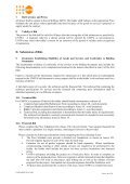 REQUEST FOR PROPOSAL (RFP) RFP No. UNFPA/2013/No 1 ... - Page 4