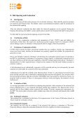REQUEST FOR PROPOSAL (RFP) RFP No. UNFPA/2013/No 1 ... - Page 7