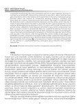 Felsefe Grubu Öğretmenlerin İşbirlikli Öğrenmeye Yönelik ... - Page 2